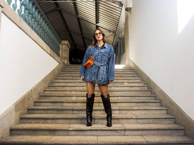Portugal Fashion SS20