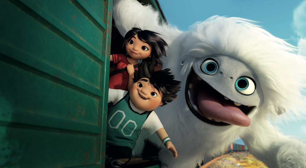 The best upcoming kids movies in Singapore
