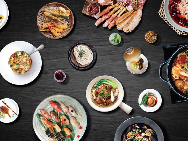 Great November Feast