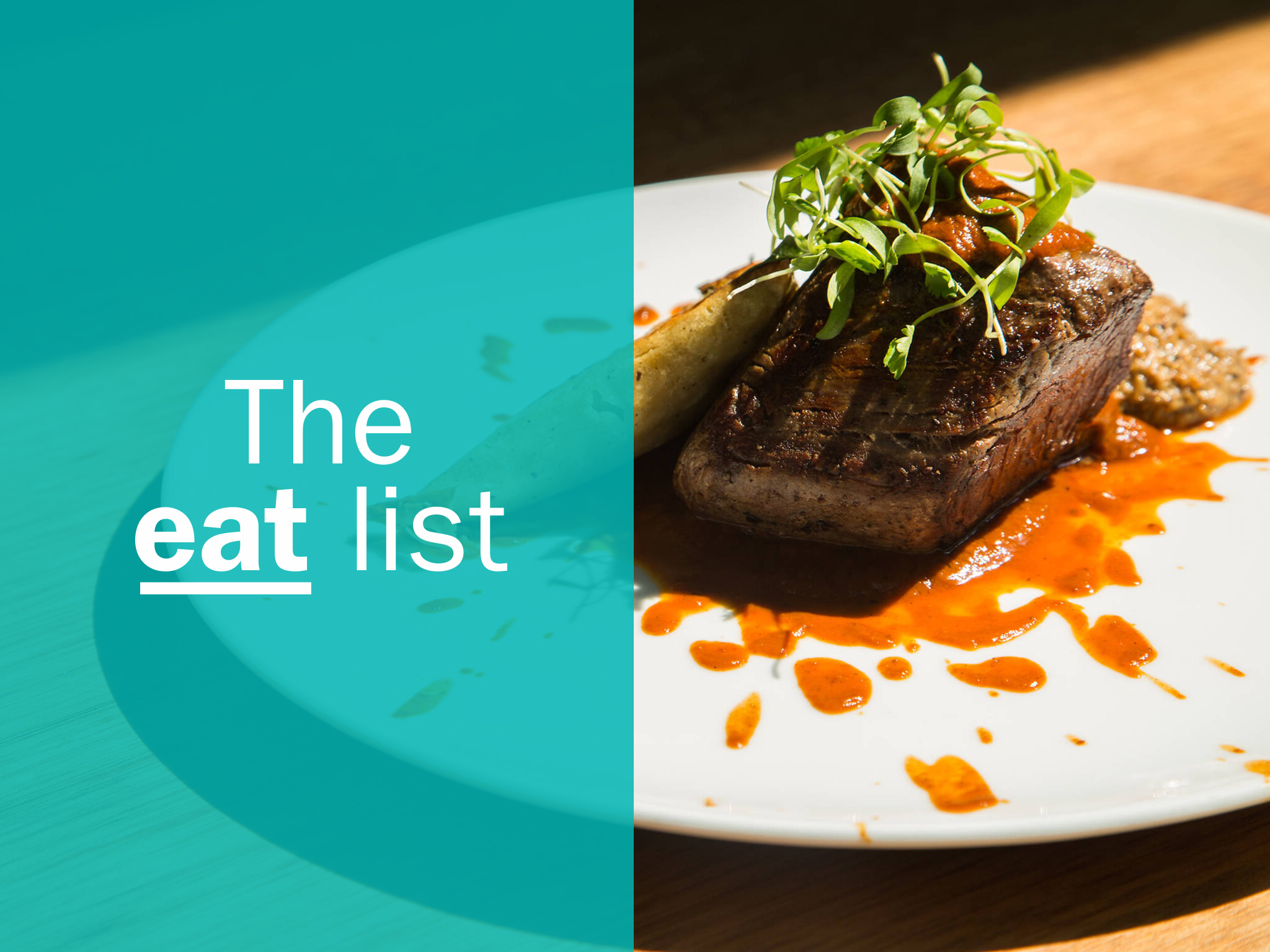 The 25 best restaurants in Mexico City
