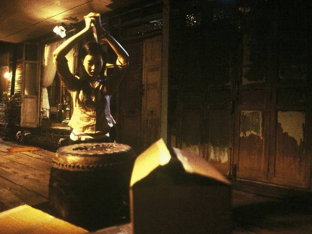 ผีสามบาท (2544)