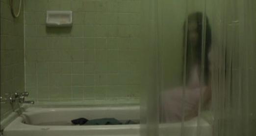 เฮี้ยน (2546)