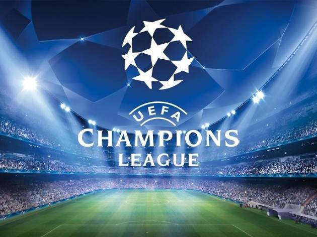 9+ Champions League 2020
