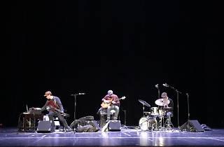 Jazz Time Rijeka