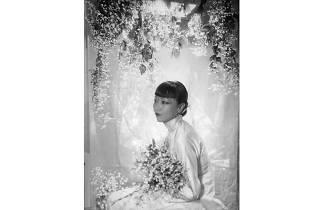 Cecil Beaton's Bright Young Things review