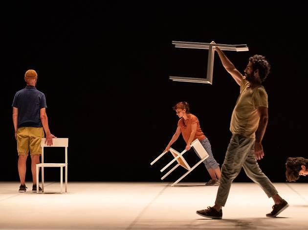 Teatro do Bolhão