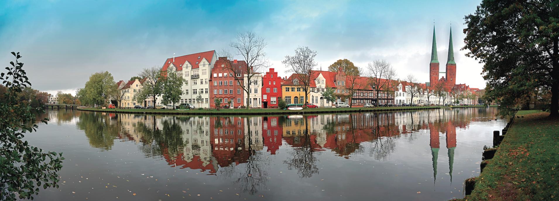 Lübeck (Alemanya)