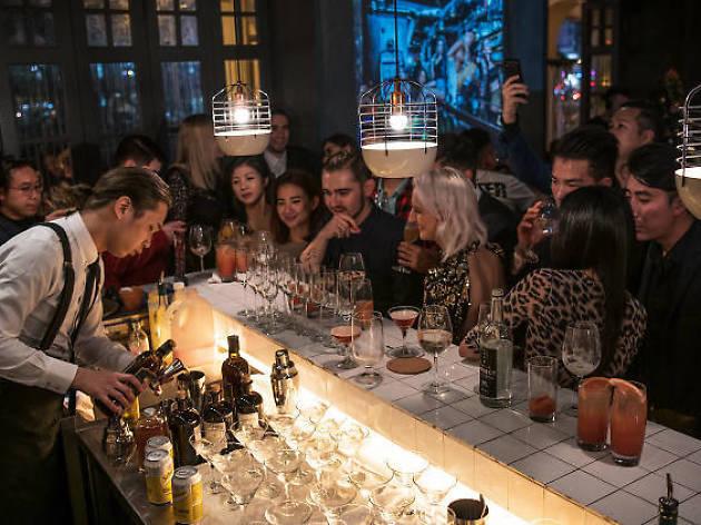 bar awards 2018_new