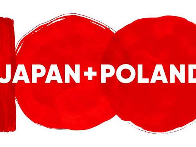 Poland Festival