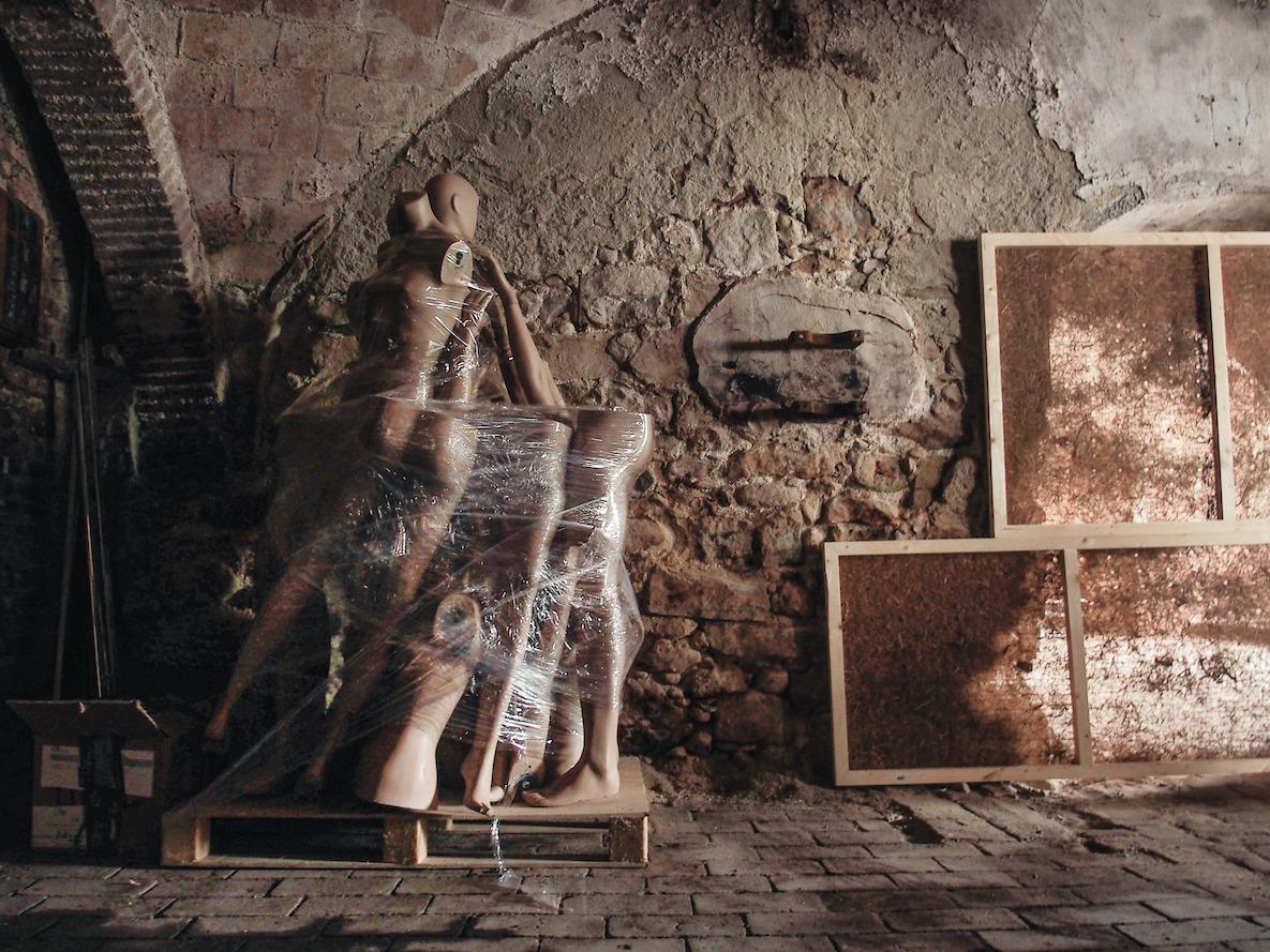 El Rec d'Igualada: 3 espais que heu de visitar