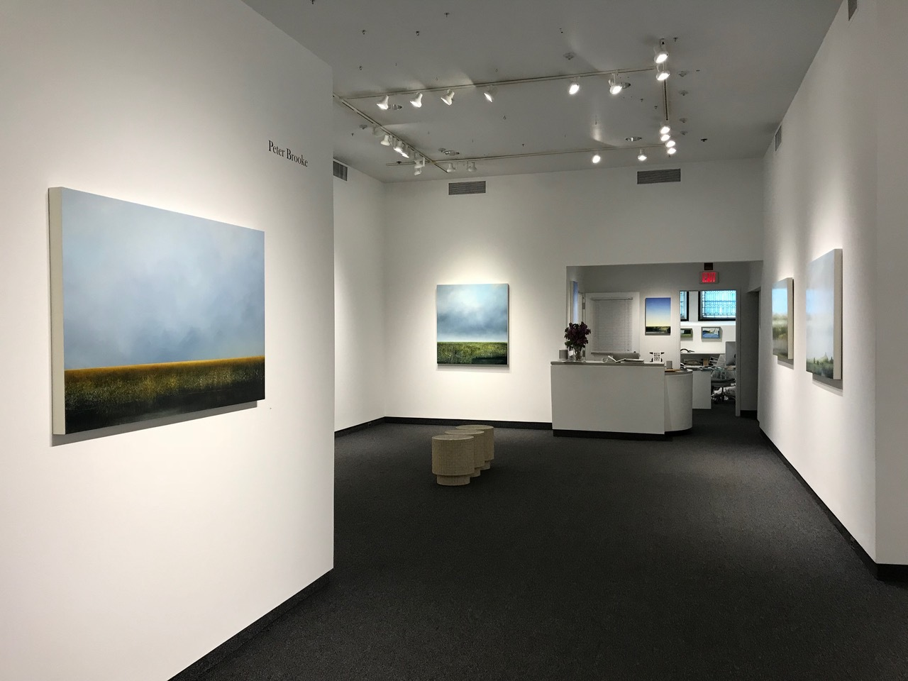 The best Boston art galleries