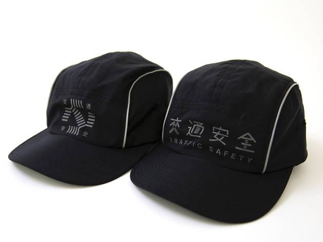 ビームス ジャパン 渋谷
