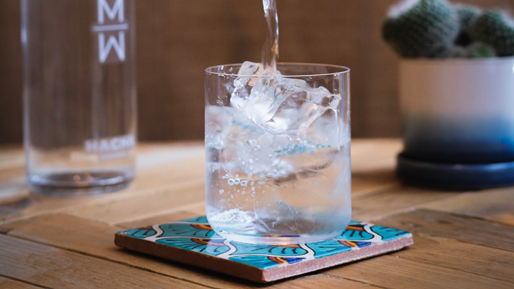 The best cocktail in London is now available to bring home by the bottle