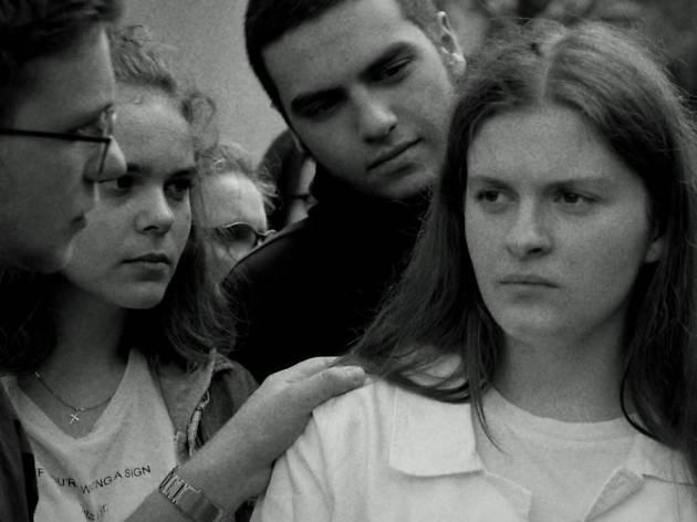 Cinc pel·lícules de L'Alternativa 2019 que no ens volem perdre