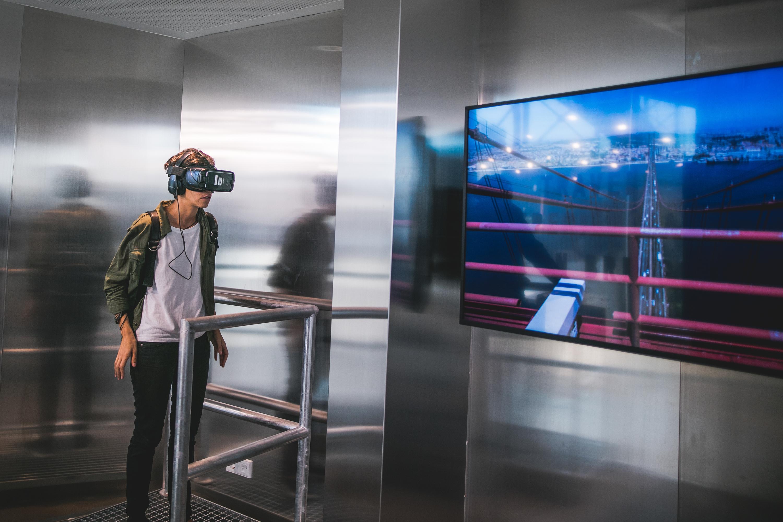 Museus interactivos em Lisboa e arredores para visitas divertidas