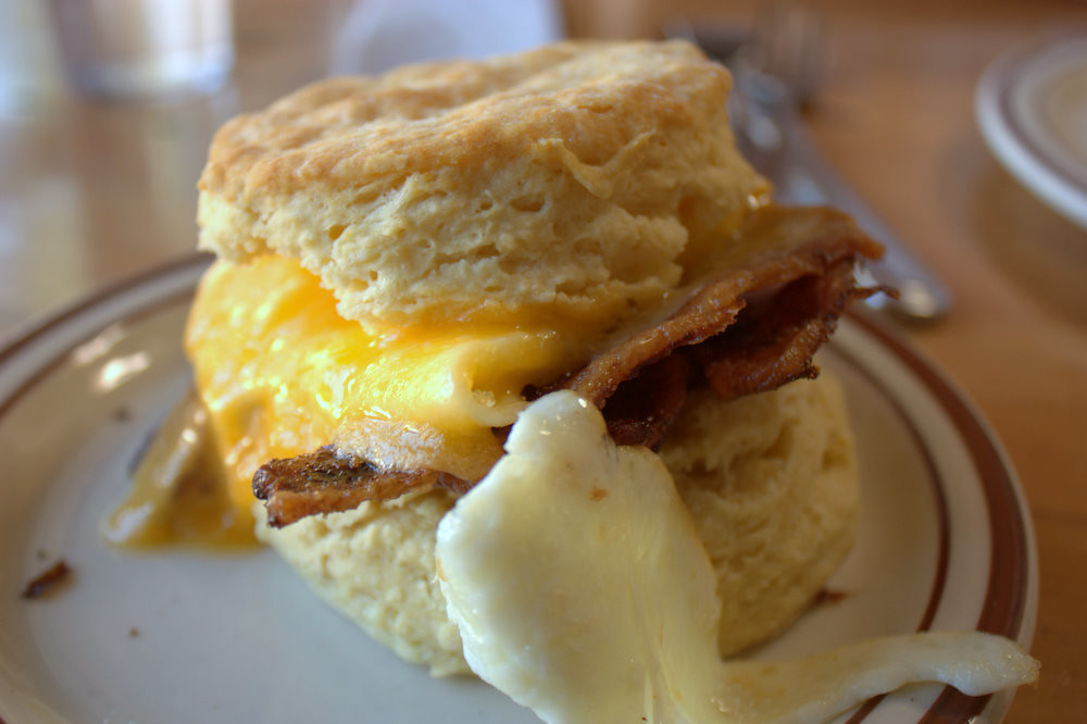 pine state biscuits portland