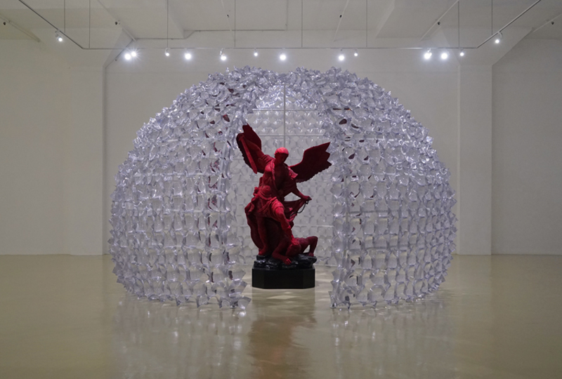Shaping Geographies: Art | Woman | Southeast Asia