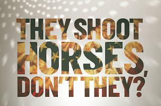 They Shoot Horses, Don't They?, Bridge Theatre 2020