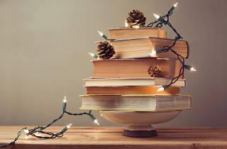 Llibres i Nadal