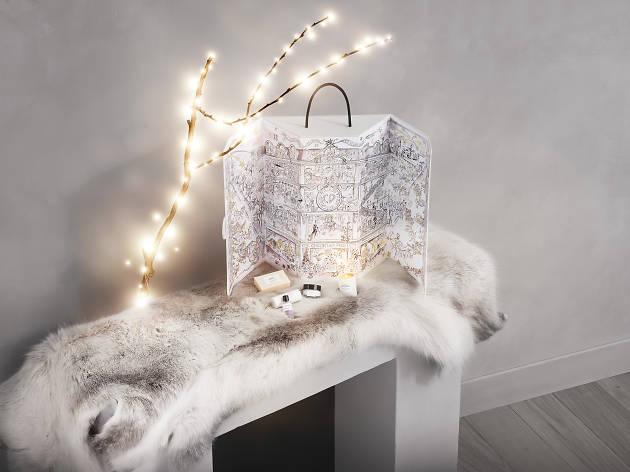 Maison Christian Dior 2019