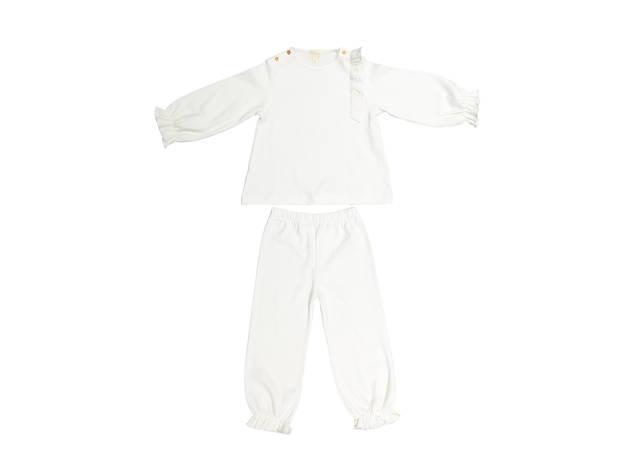 Pijama Criança 2019