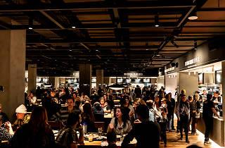 Time Out Market Montréal