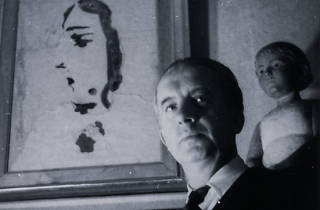 Paul Eluard per Georgette Chadourne