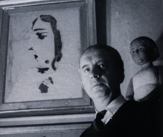 Pablo Picasso, Paul Eluard. Una amistad sublime