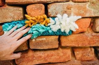 Voona for OKOLO