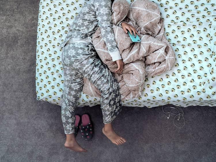 Os melhores pijamas para uma noite em beleza