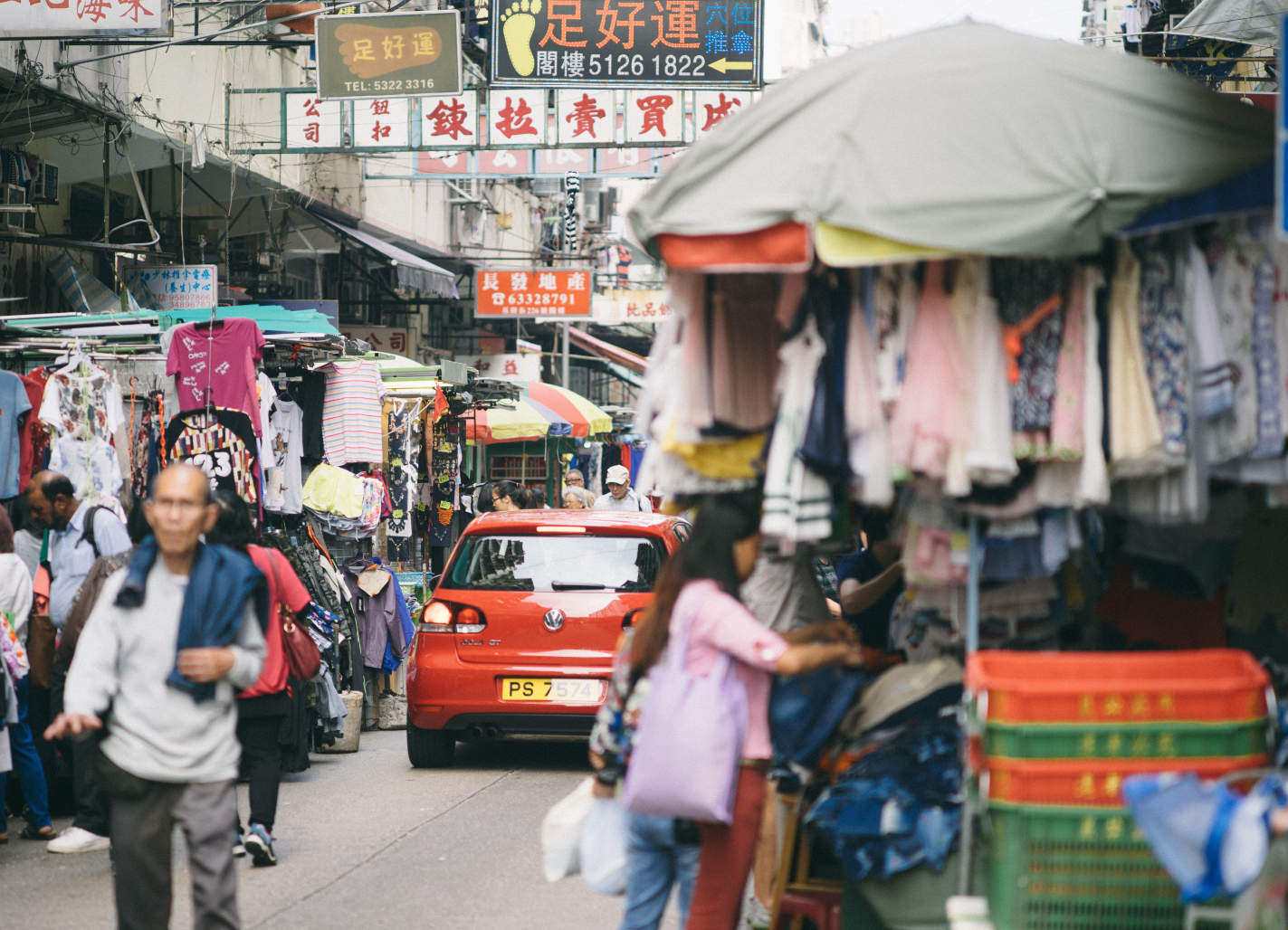 Where to find affordable mental health care services in Hong Kong