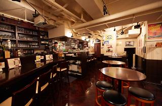 Vivo Beer Dining Bar