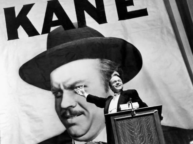 75 dos melhores filmes clássicos de sempre