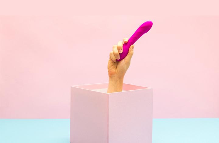 10 regals eròtics per a un Nadal calent