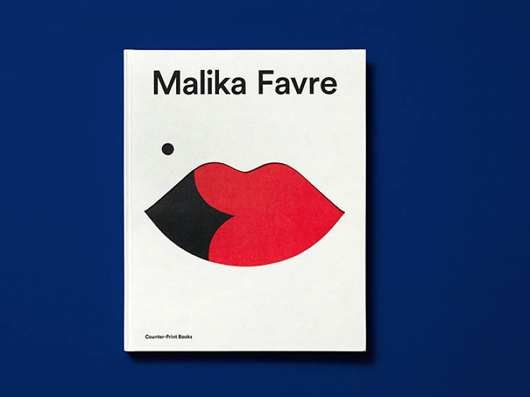 Malika 360º