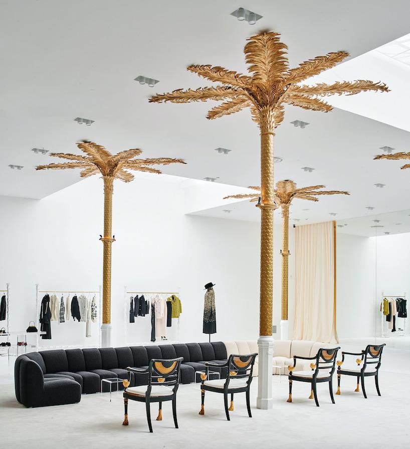 Les noves botigues de Barcelona