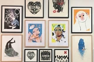 Gunter Gallery