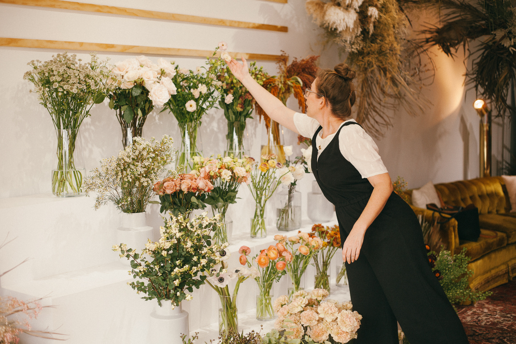 15 Best Flower Shops In Miami To Buy Bespoke Bouquets And More