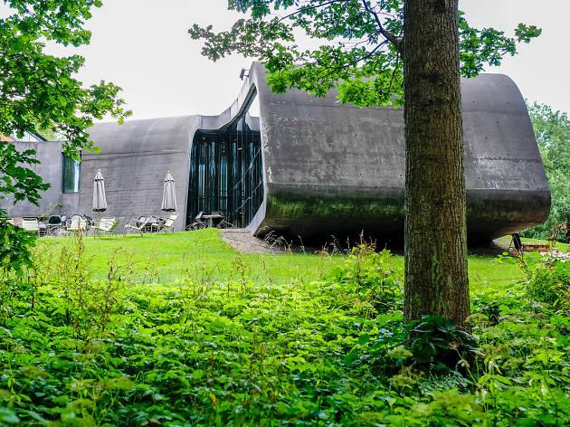 The 11 best museums in Copenhagen