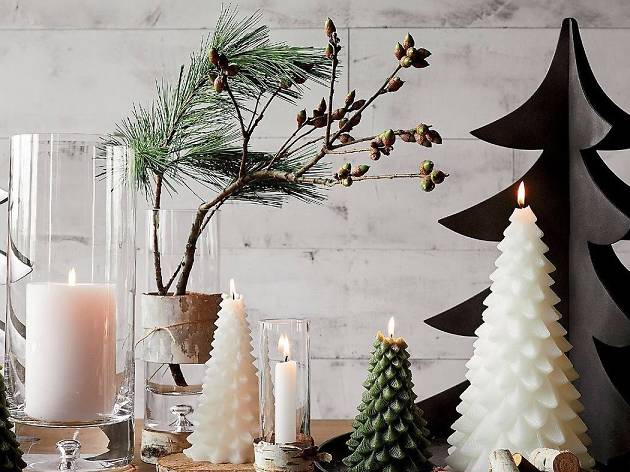 Crate And Barrel Christmas Decorations  from media.timeout.com