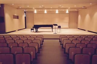 Conservatori Municipal de Música de Barcelona