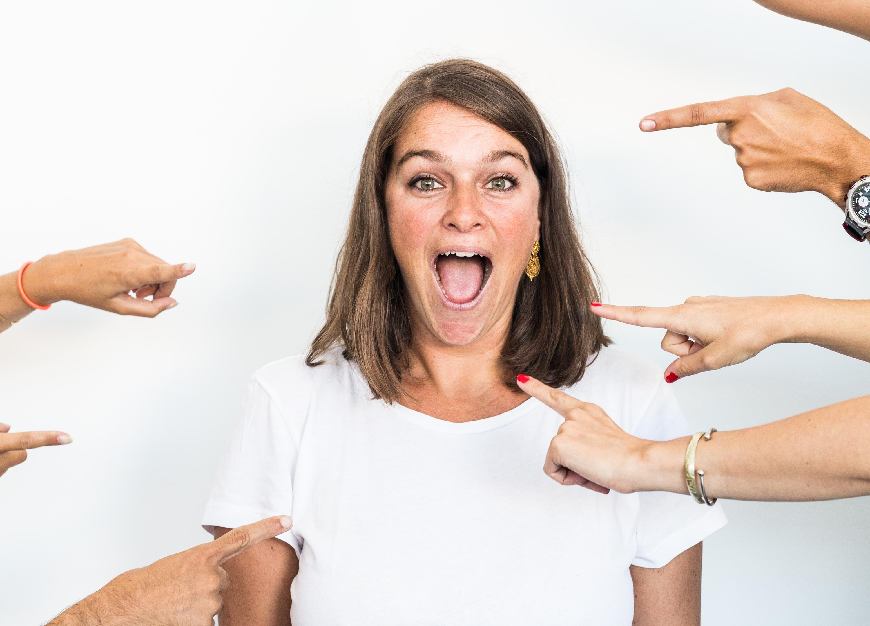 Vera Moura é a nova directora da Time Out Lisboa
