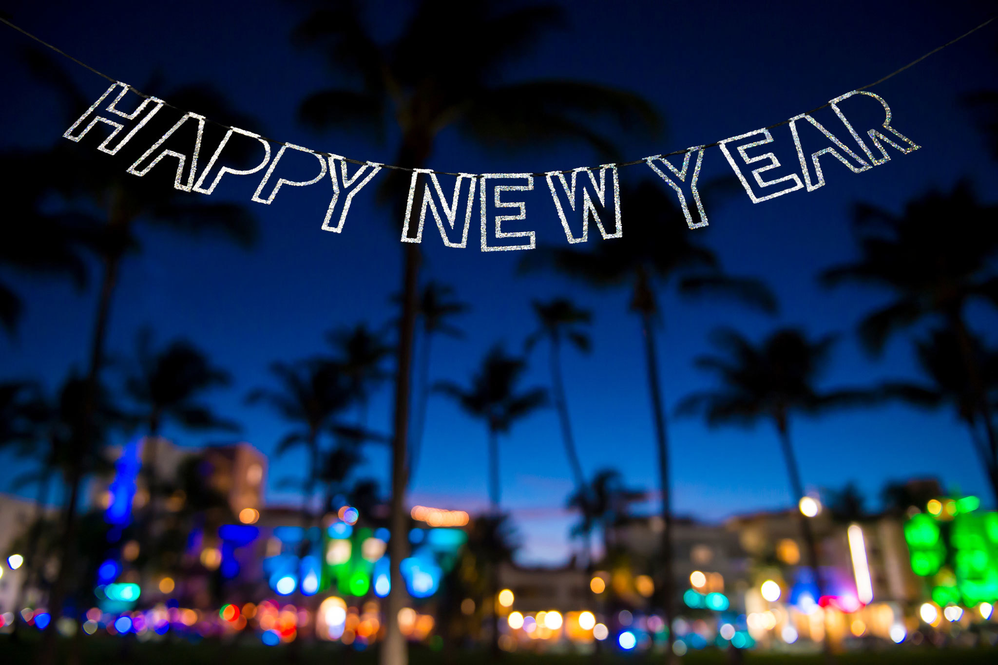 new year s eve miami 2021 guide from events to parties new year s eve miami 2021 guide from