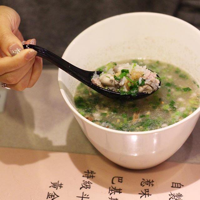 Chiu Chow Delicacies