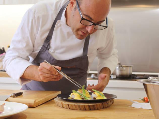 Mobi_chef_Chef Giuseppe