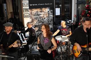 Rivers Band