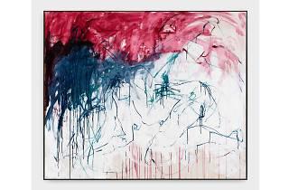 Tracey Emin/Edvard Munch