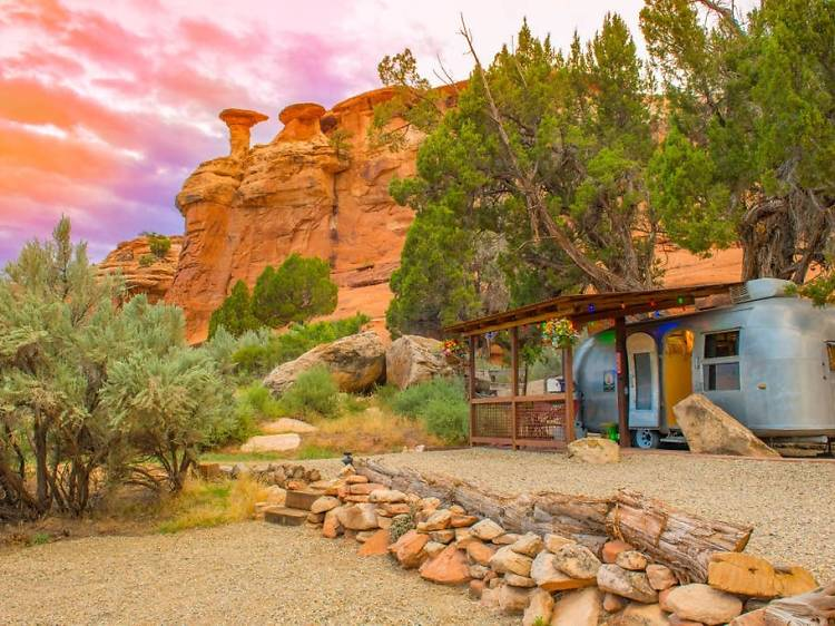 The 10 best Airbnbs in Colorado