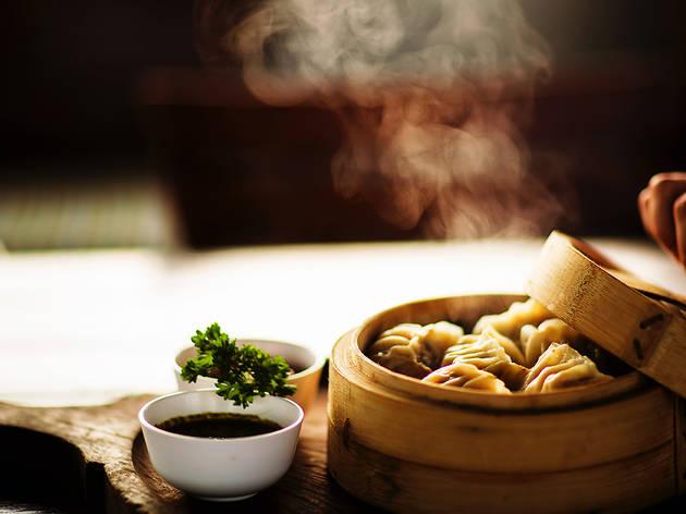 「亞洲50最佳餐廳」名單新鮮出爐