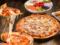 Rosati's Pizza - The Loop